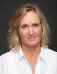 Porträt - Anja Badekow