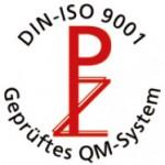 din-iso-9001