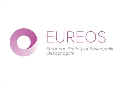 mdz_logo-eureos_144dpi