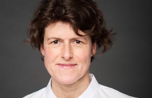 Dr. med. Anette Krümpelmann - Portrait