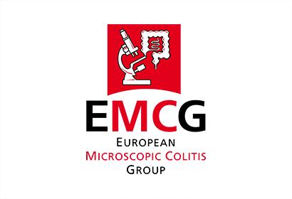 mdz_logo-emcg_144dpi