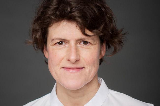 Dr. Annette Krümpelmann